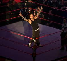 jeff hardy 2008 photos