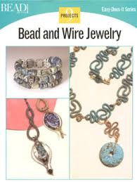 books jewelry