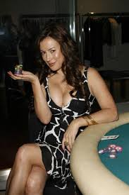 jennifer tilly pic