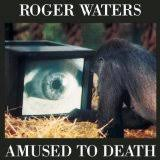 Roger Waters - Chain Of Life