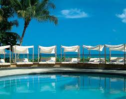 puerto rico san juan hotel