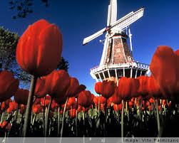 holland pictures