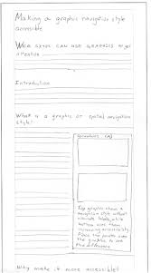 multimedia storyboards