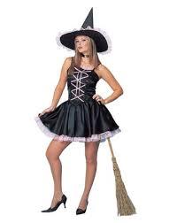 corset petticoat
