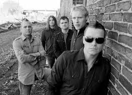 3 doors down images