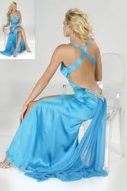 fustana nuserie