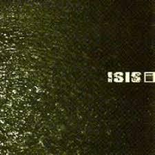 isis oceanic