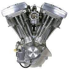 evo engines