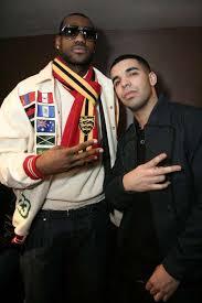 drake hip hop