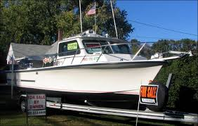 25 boats