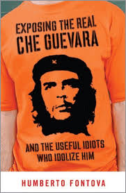 pictures of che