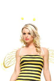 bumble bee girls