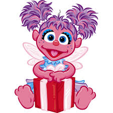 abby cadabby pictures