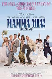 mamamia 2