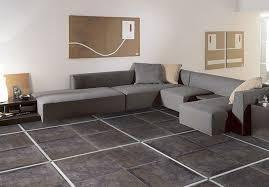 modern ceramic tile