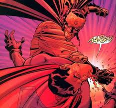superman last son of earth