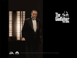 don godfather