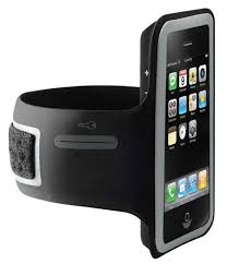 apple armbands