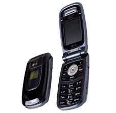 lg 150 cell phone