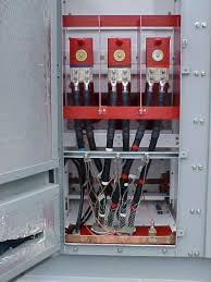 cable terminations