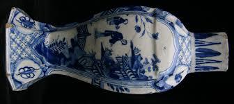 antique oriental vases