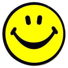 images of a smiley face
