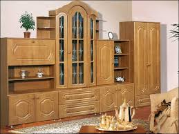 bedroom wall cabinet