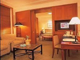 hotel redtop