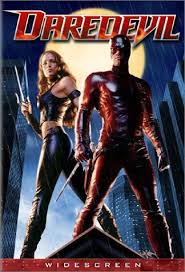 daredevil the movie