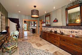 pictures of master baths