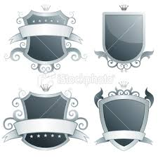 emblem designs
