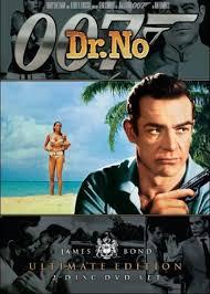 007 dr.no