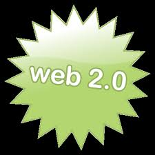 image for web