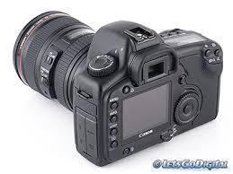 canon e0s 20d
