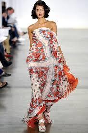 beach wrap dress