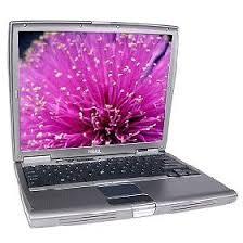 dell latitude d600 laptops