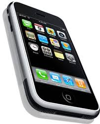 iphone nextel