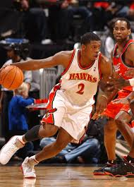joe johnson pictures