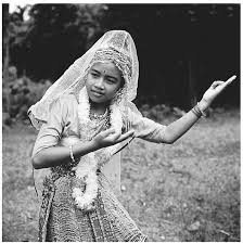 bangladesh traditional clothing