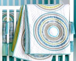 circle bedding
