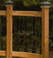 decking balusters