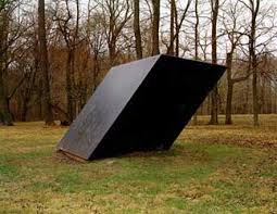 rhombus pic