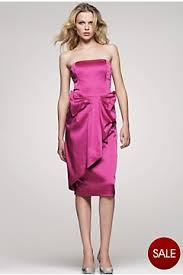 max mara gowns