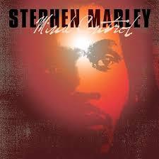stephen marley albums