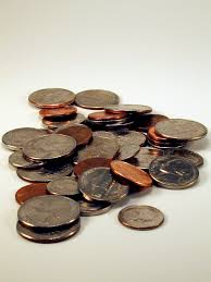 coins images