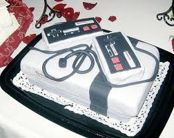 photo of wedding cakes