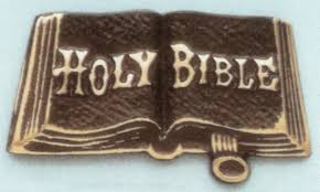 holy bible picture