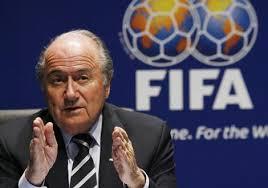 Sepp Blatter - Sepp%20Blatter%20in%20Sydney(1)