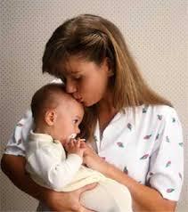 fotos de bebes en adopcion