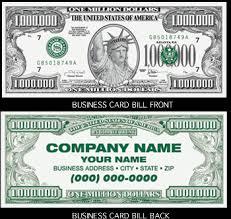 card bills